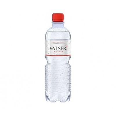 Valser 0.50 cl